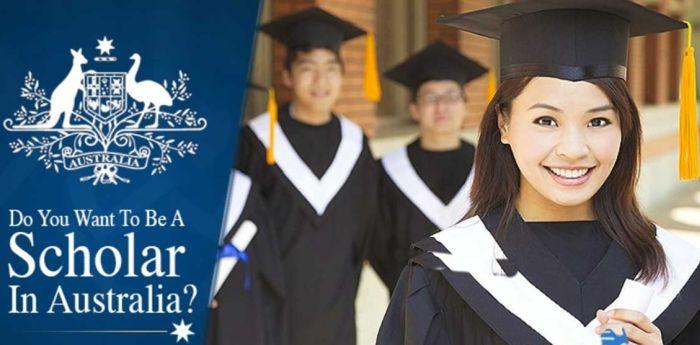 India Global Leaders Scholarship