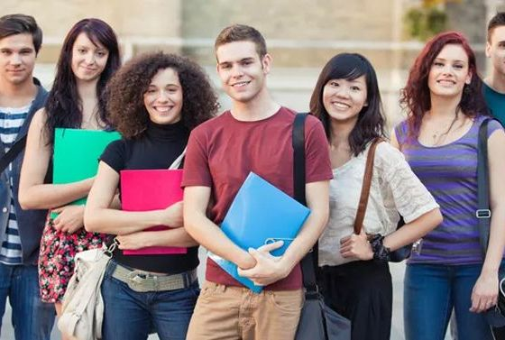 University of Brighton International Scholarships