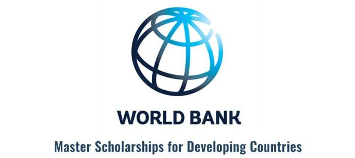 World Bank Scholarships Program for Developing Country Nationals