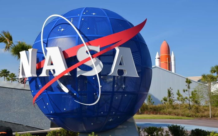 NASA History Program Office StudentInternships