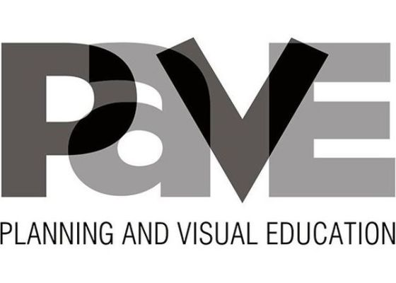 PAVE Student Design Challenge