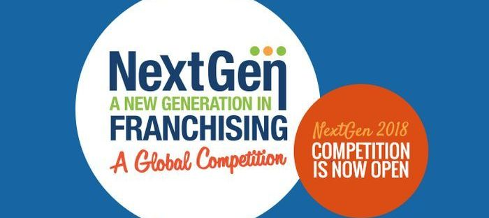 NextGen in Franchising Global Competition