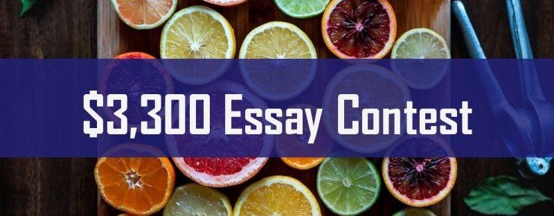 Hektoen International Summer Essay Contest 2018