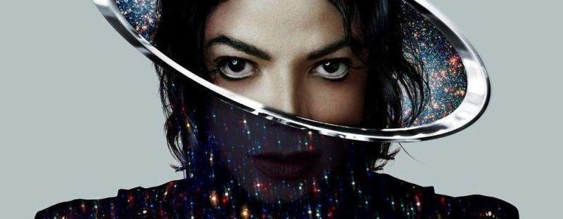 Michael Jackson Scholarship 2018