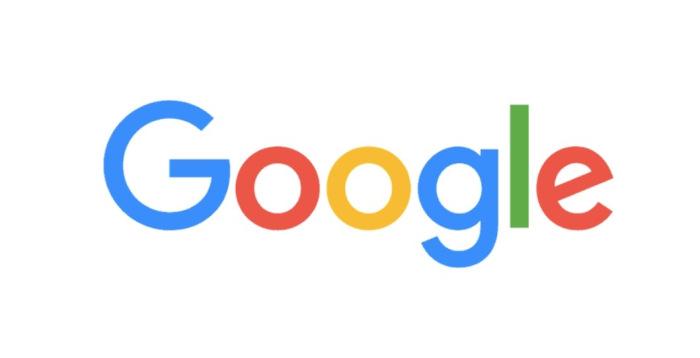 The Generation GoogleScholarship