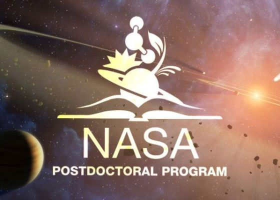 NASA Postdoctoral Program