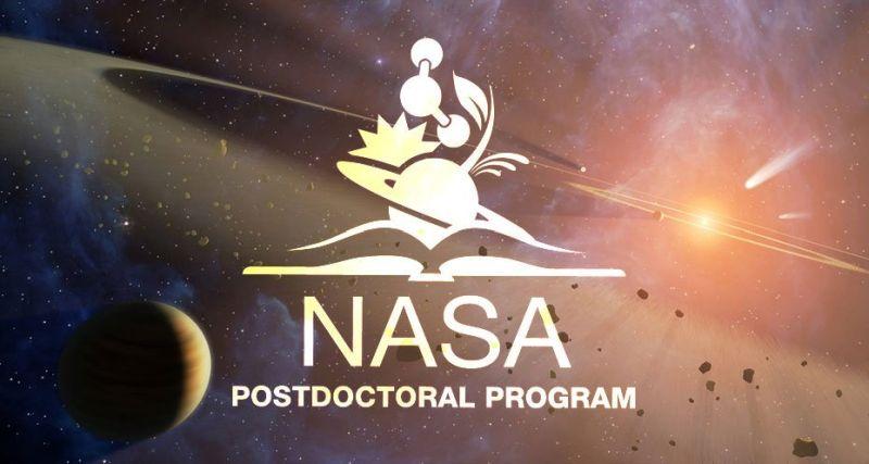 NASA Postdoctoral Program