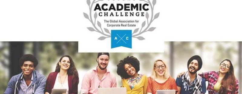 Corenet Global Academic Challenge
