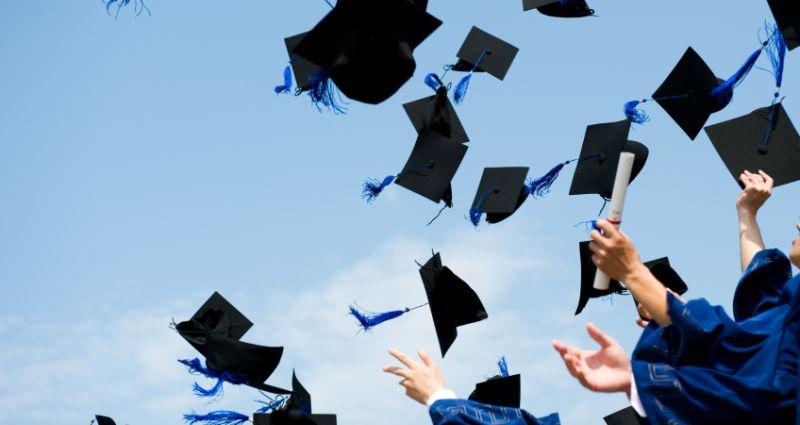 ISIGraduate Fellowship Program