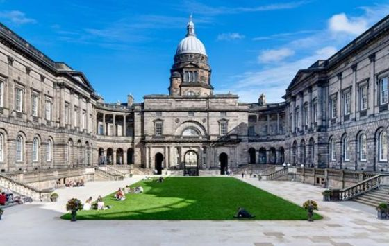 AHRC Collaborative PhD Studentship in UK, 2019