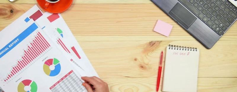 Free Online Courses English at Work: Job Applications