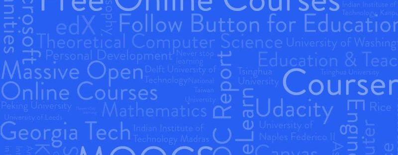 Free Online Courses Upper-Intermediate English: Modern Life