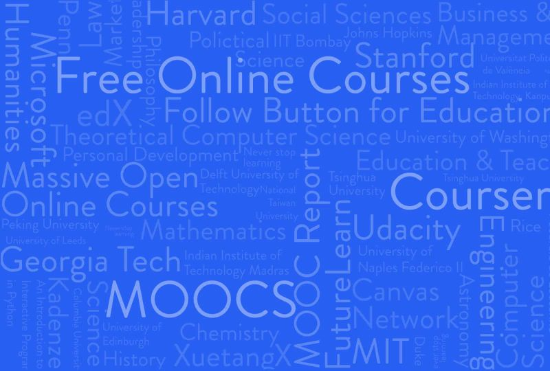 Free Online Courses Upper-Intermediate English: Modern Life
