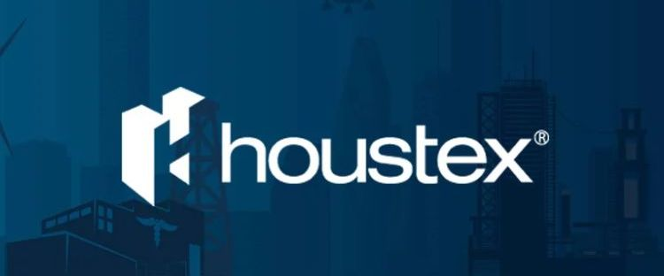 HOUSTEX 3D Printing Student Competition