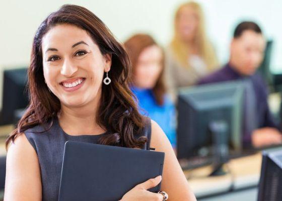 Scholarships For Women >> Women Scholarships Student S Study Helper