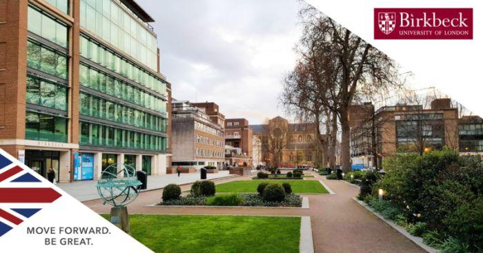 MPhil/PhD Postgraduate Research Scholarships for UK, EU, and Internationalstudents