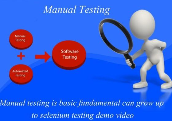 How to Learn Manual Testing: Manual Testing for Beginners