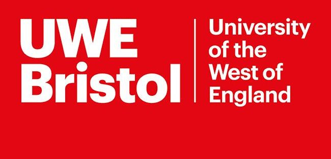 UWE Bristol International Undergraduate Scholarships in the UK