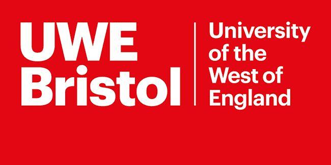UWE Bristol International Undergraduate Scholarships in the UK