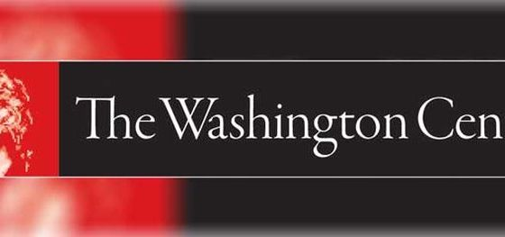 Washington Center Academic Internship Program, USA 2019