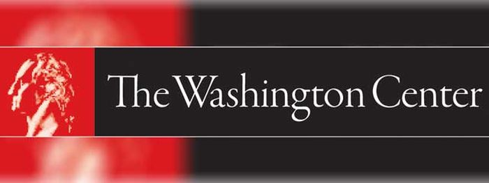 Washington Center Academic Internship Program, USA 2019