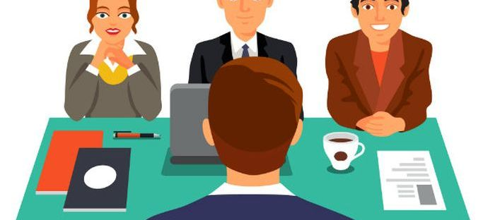 Free Online Course on Conducting an Informational Interview