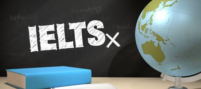 Free Online Courses: IELTS Academic Test Preparation