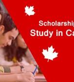 Fully Funded International Scholarships – Student's Study Helper