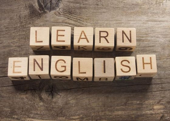 Free Online Course on Life English Listening - Conversational English Skills
