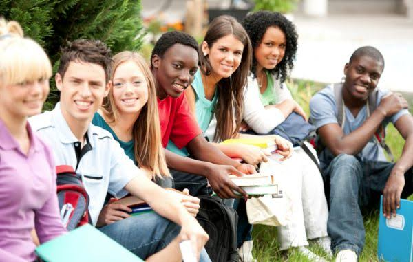Top Government Scholarships for International Students