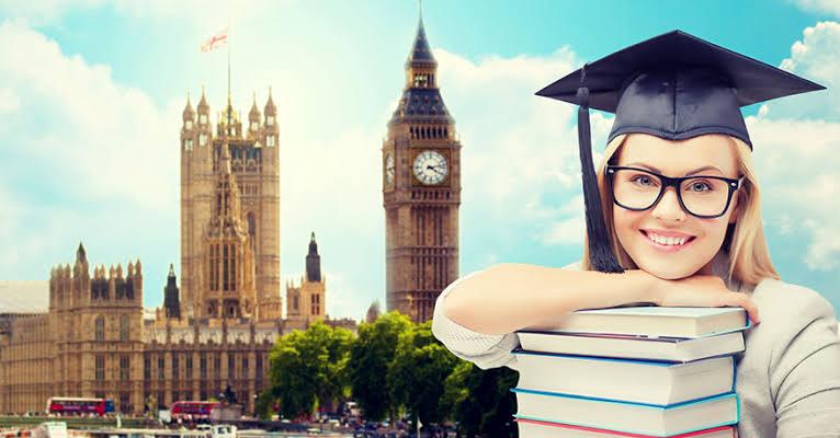 Education Future International Scholarship,2020