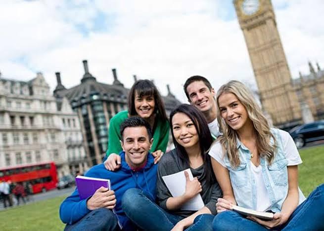 GREAT Scholarships at Newcastle University for China, India, Turkey Students,2020
